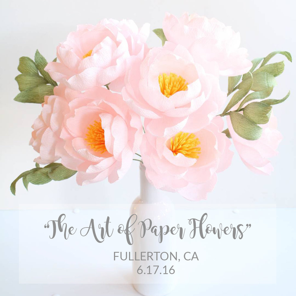 The Art of Paper Flowers - Image.jpg