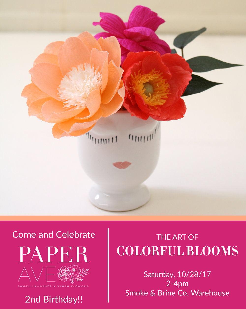 Colorful Blooms - Flyer.jpg