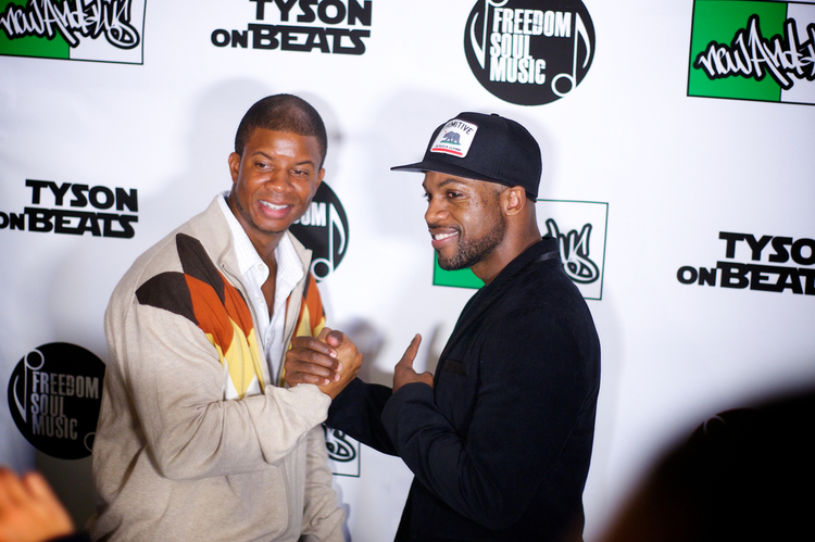 Tyson+Amir+2013+11.jpg