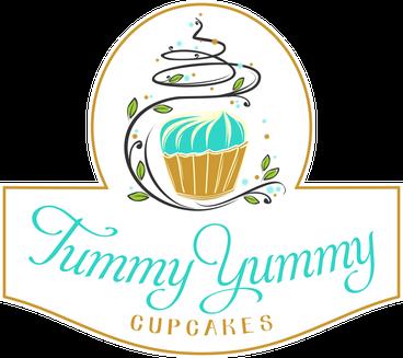 Tummy Yummy Cupcakes