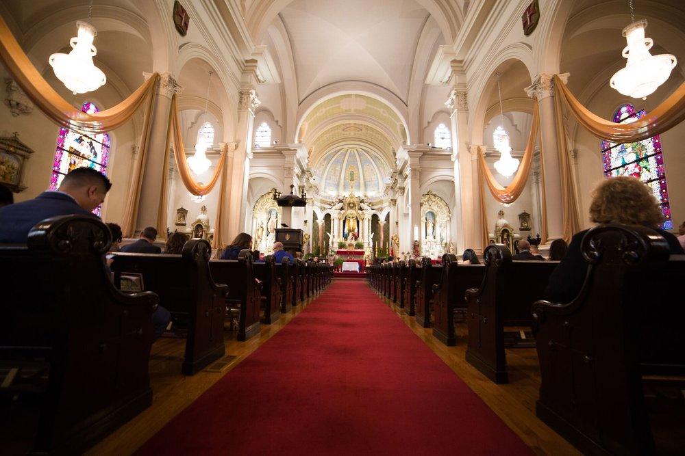 Ceremony01.jpg