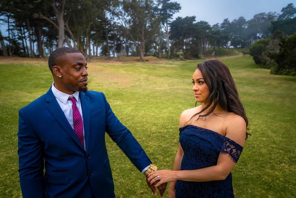 Jessica + Byron Engagements-6585.jpg