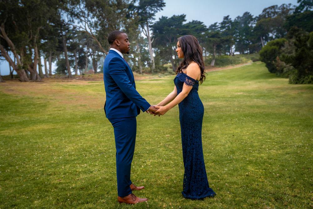 Jessica + Byron Engagements-6611.jpg