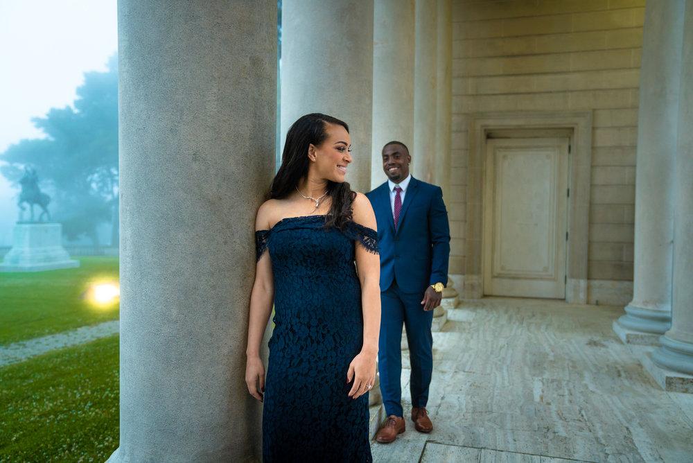 Jessica + Byron Engagements-6733.jpg