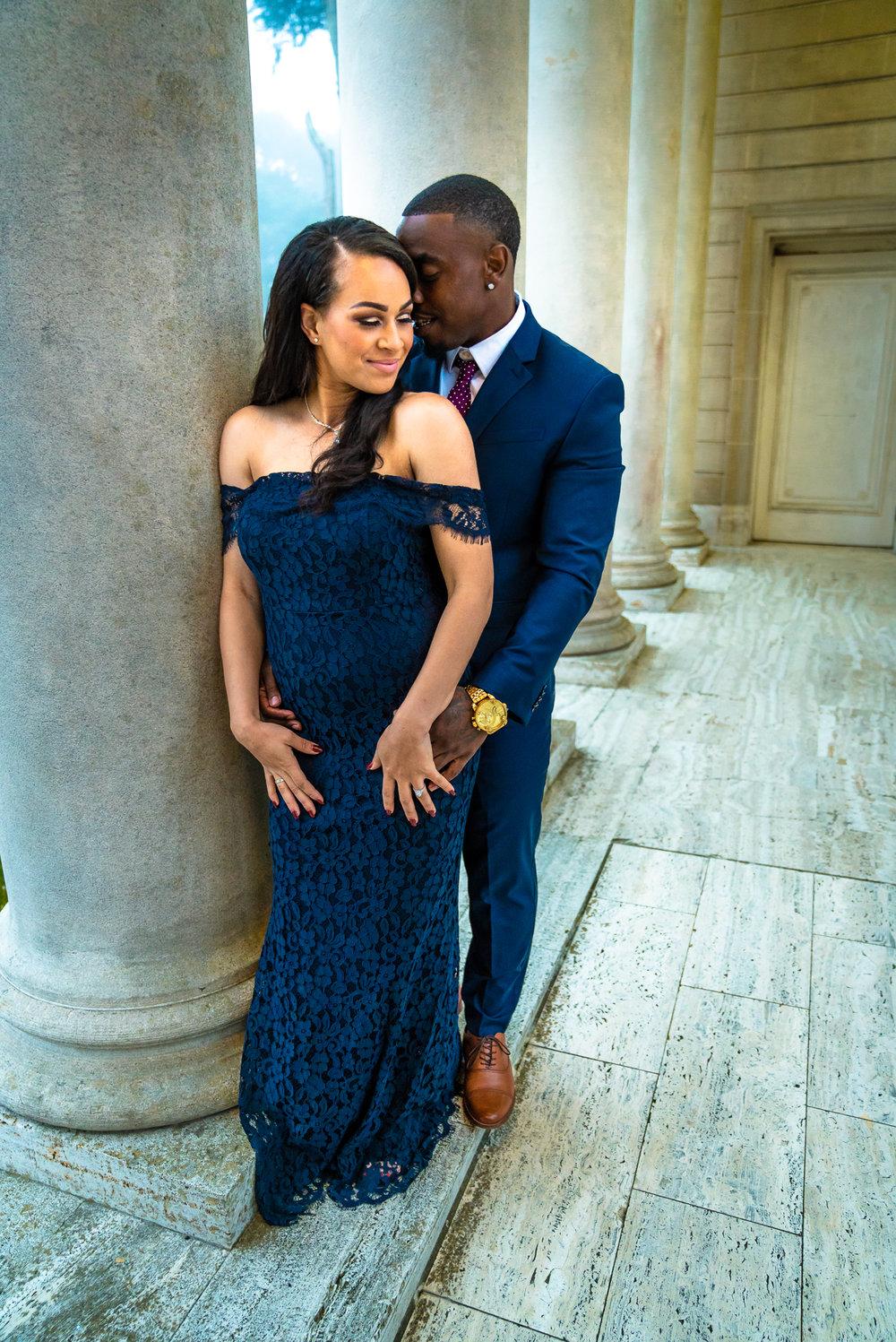Jessica + Byron Engagements-6748.jpg