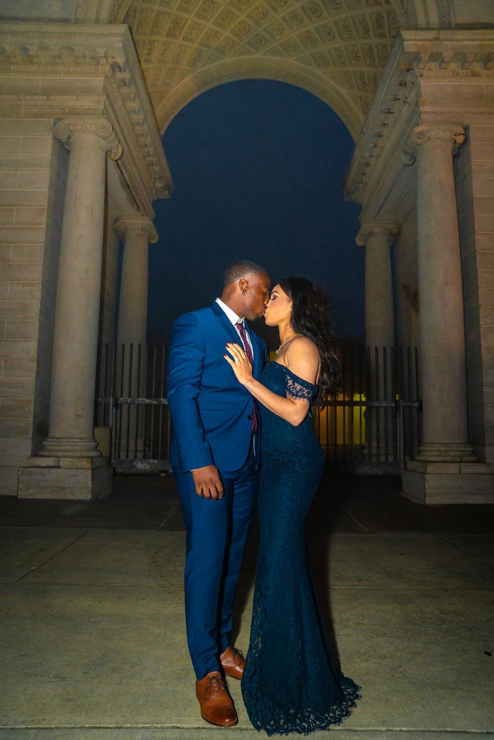 Jessica + Byron Engagements-6874.jpg
