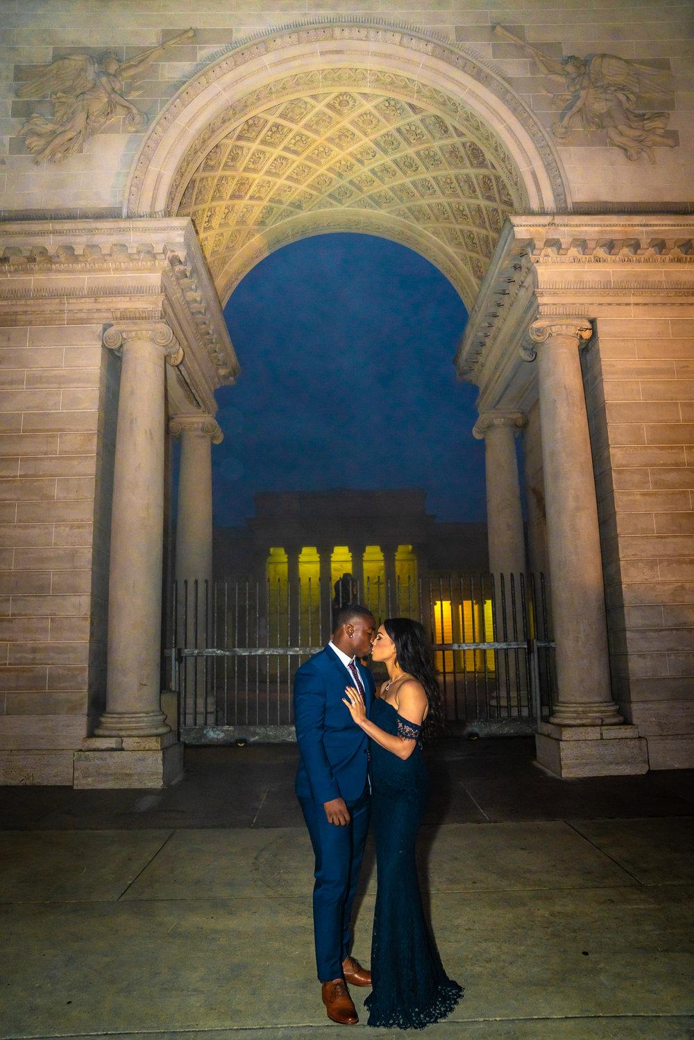 Jessica + Byron Engagements-6870.jpg