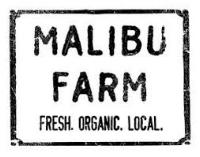 Malibu Farm.jpg