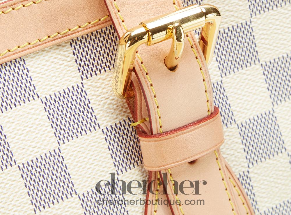 louis-vuitton-vachetta-leather