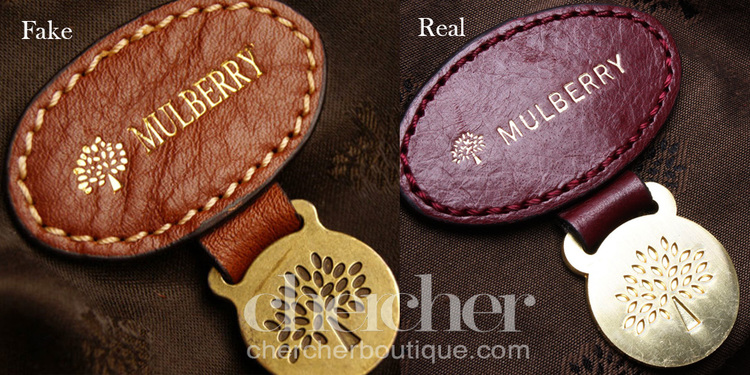 3422f01a58c6 Authenticating Mulberry (1) - Comparing Real and Fake Alexa — MUTT ...