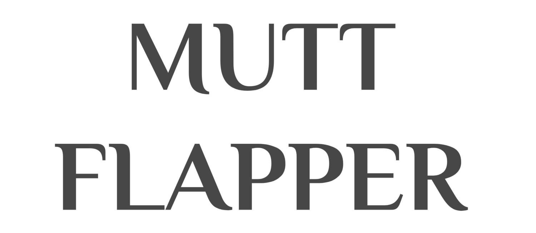 554f433adfd4 Mulberry