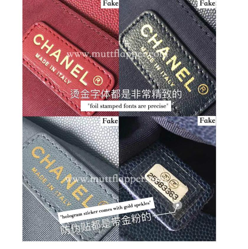 Chanel Fake Details.jpg