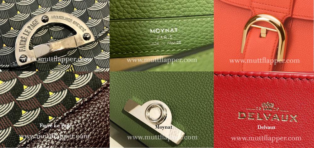 Designers_Details.jpg