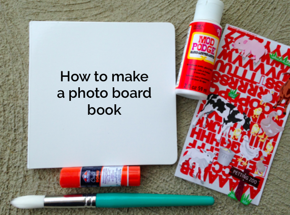 photo board book.png