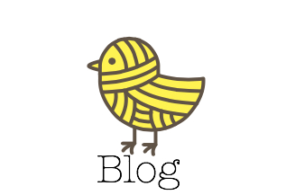 KL Blog and Logo.jpg