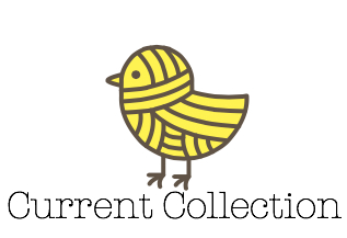 KL Current Collection and Logo.jpg