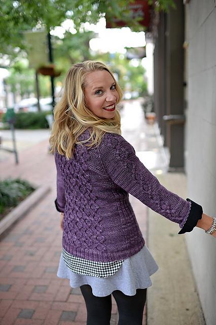 Jesse's Girl Kate Oates