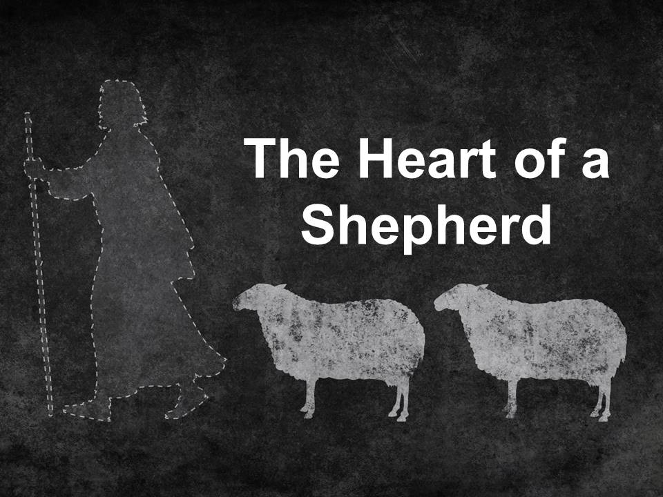The Heart of a Shepherd 9.3.17ppt.jpg
