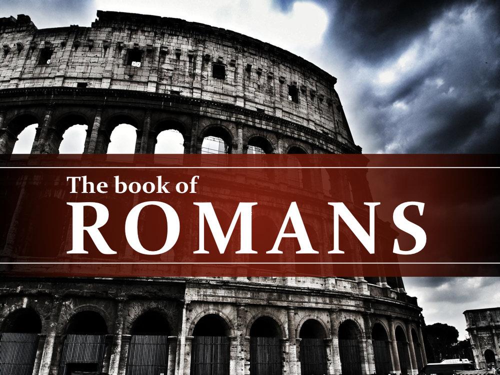 Romans.001.jpeg