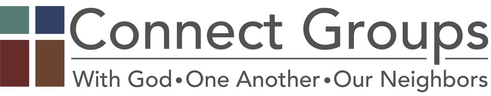 Connect Groups Logo.jpg