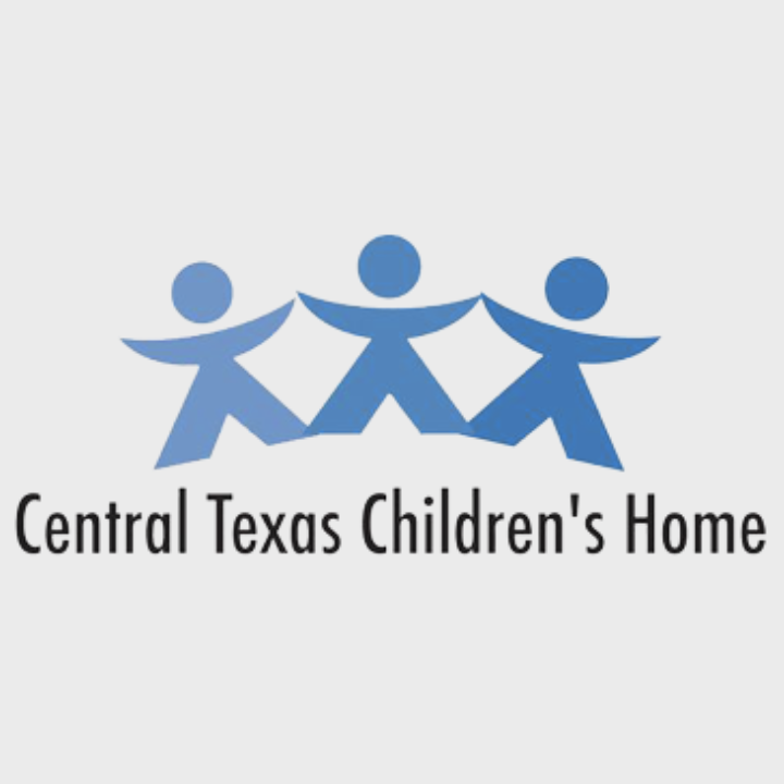Central Texas Children's Home