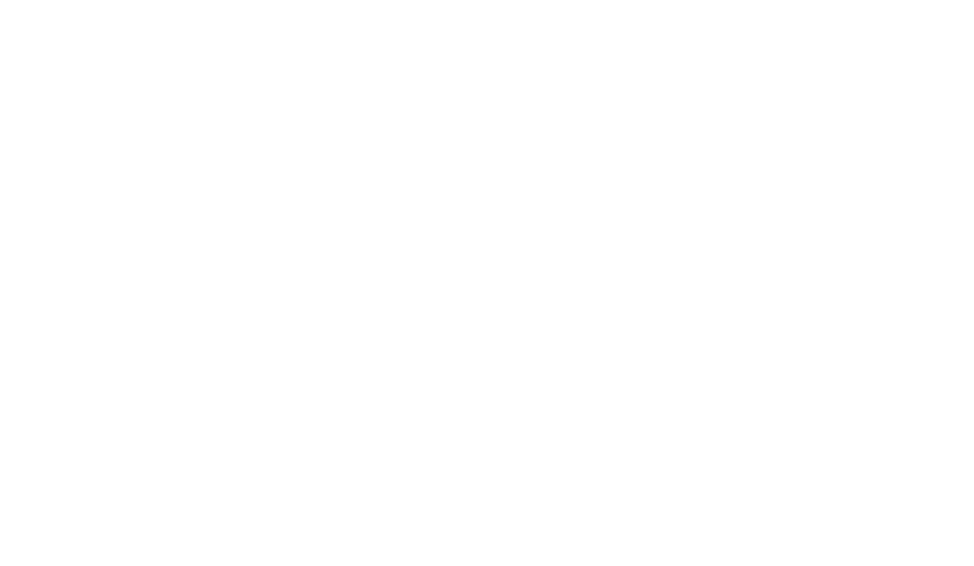 Sahyoun & Co. Hairdressing