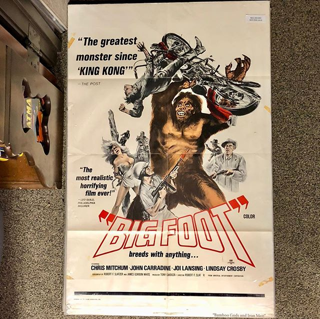 Need Cool Vintage Decor for your Walls? Check out our Original Movie & Art posters available at Dolly Python! Brought to you by Vintage Salvation! #AdultMoviePosters #Grindhouse #CultMovies #DriveInMovies #HorrorMovies  #RobertHoppe #movieposters #ShinerTexas #Shiner #ShinerBeer #VintageOneSheets #WilliamBubbaFlint #VintageSalvation #DollyPython #VintageShopping #VintageDallas #VintagePosters #VintageDealer #Vintagebooks #VintageRecords #VintageHollywood #vintagemovieposters #movieposters #windowcards #vintagerecorddealer #vintagestore #oldmovieposters