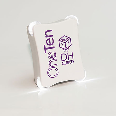 OneTen-400px.png