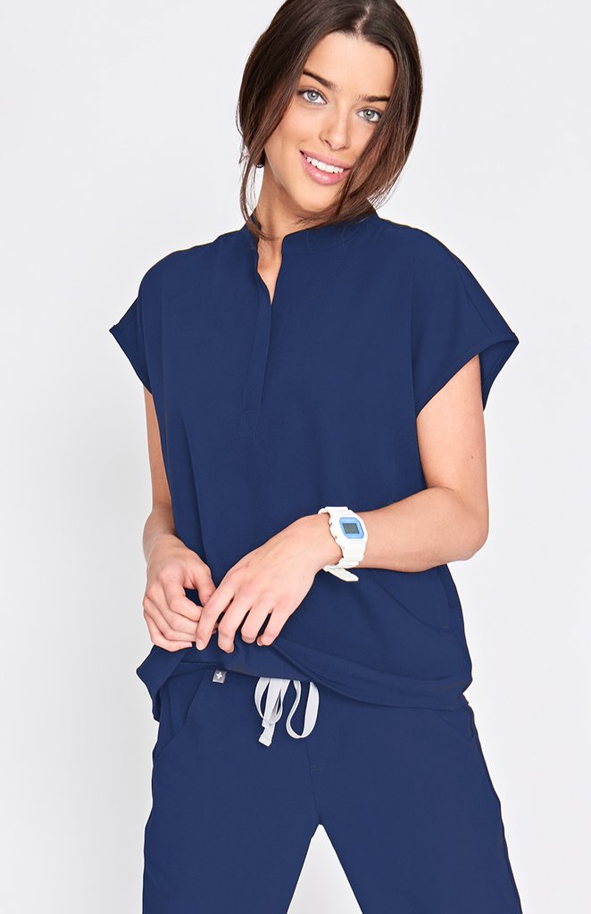 womens_navy_rafaela-top_front_1024x1024.jpg