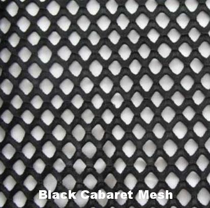 black cabaret mesh.png