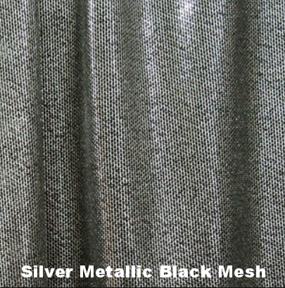 metallic mesh.png