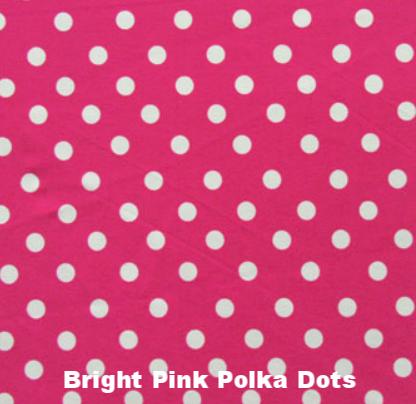 pink polka dot.png
