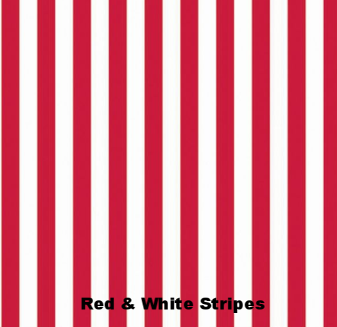 red white stripes.png