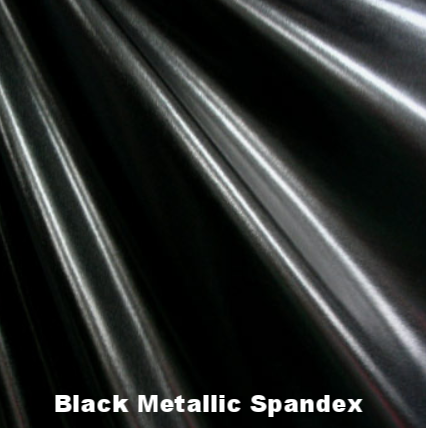 metallic black.png