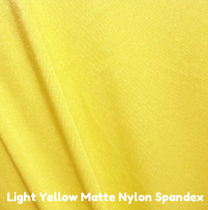 light yellow.png