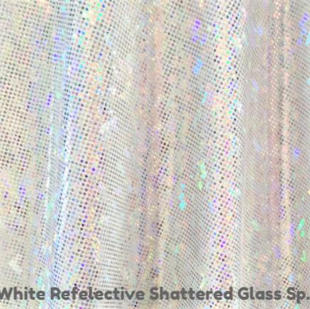 White SG metallic spandex.png