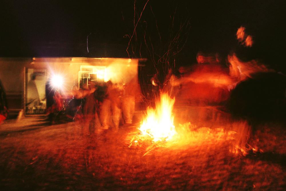 Amantaní-fire-ritual2-alt.jpg