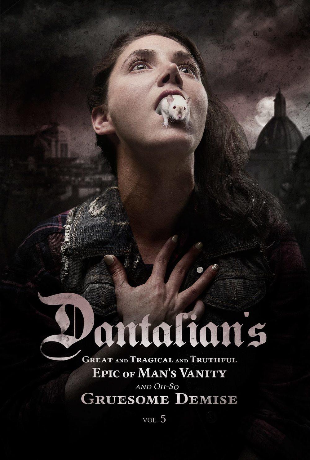 Dantalian poster.jpg