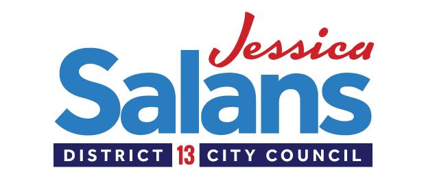 Candidate, Los Angeles City Council 2017
