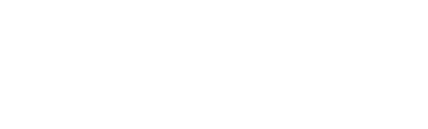 IO Workshop