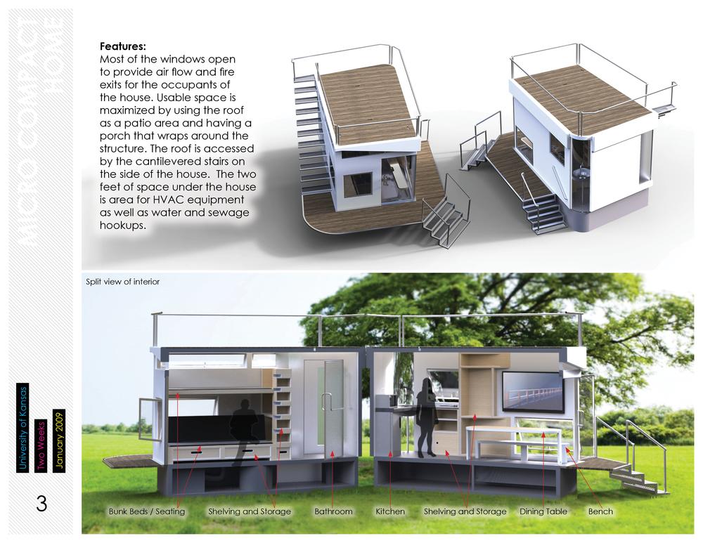 trvrhwll art design. Black Bedroom Furniture Sets. Home Design Ideas