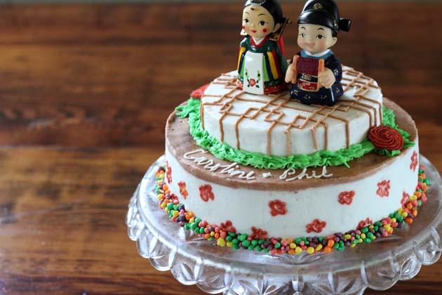 carolina cake4.jpg