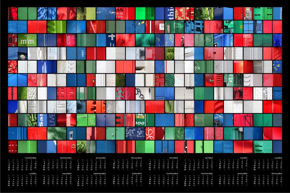 RGB_final_13.01.10.jpg