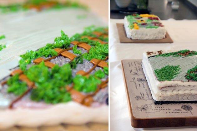 high line cake3.jpg