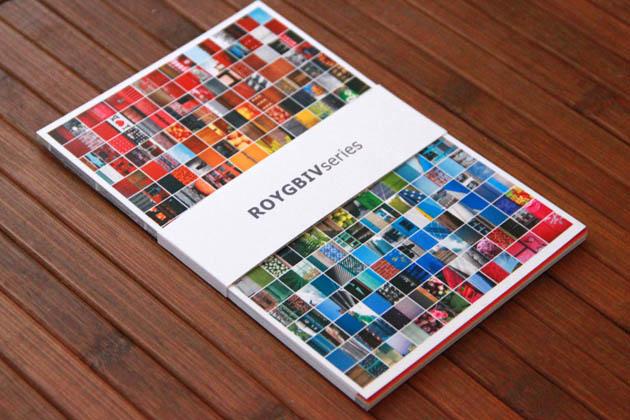 ROYGBIV_630.jpg