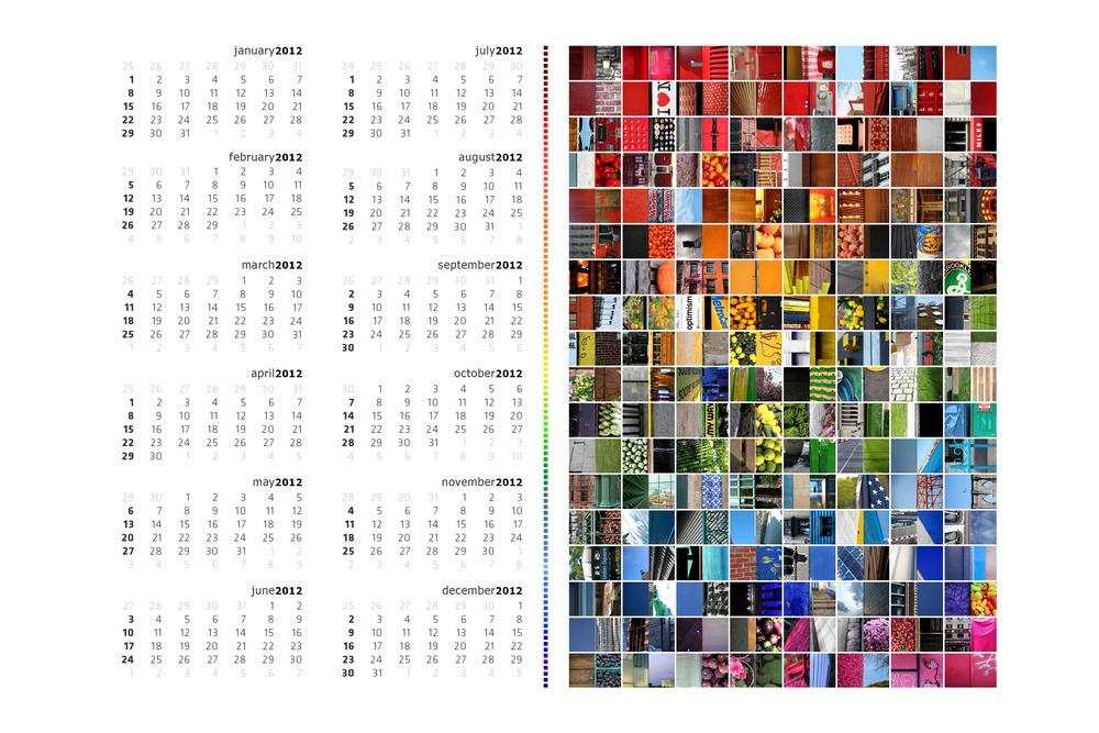 8x12 ROYGBIV calendar.jpg