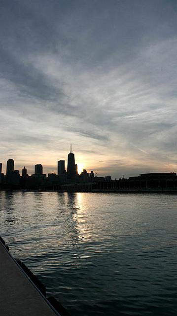 silhouette4.jpg