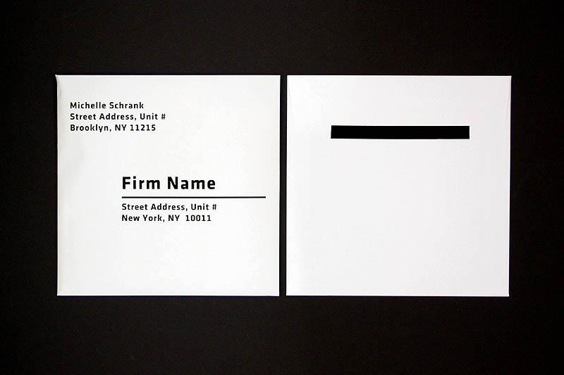 envelopes_sm.jpg