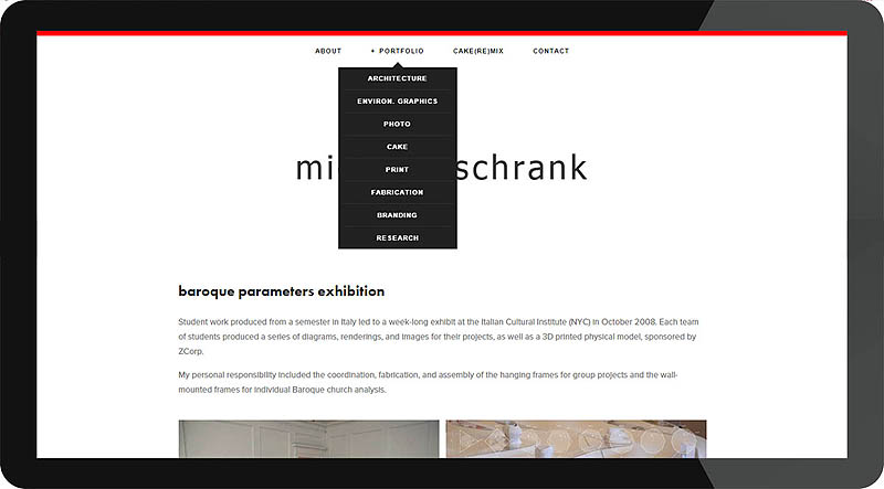 screen - michelleschrank3_sm.jpg