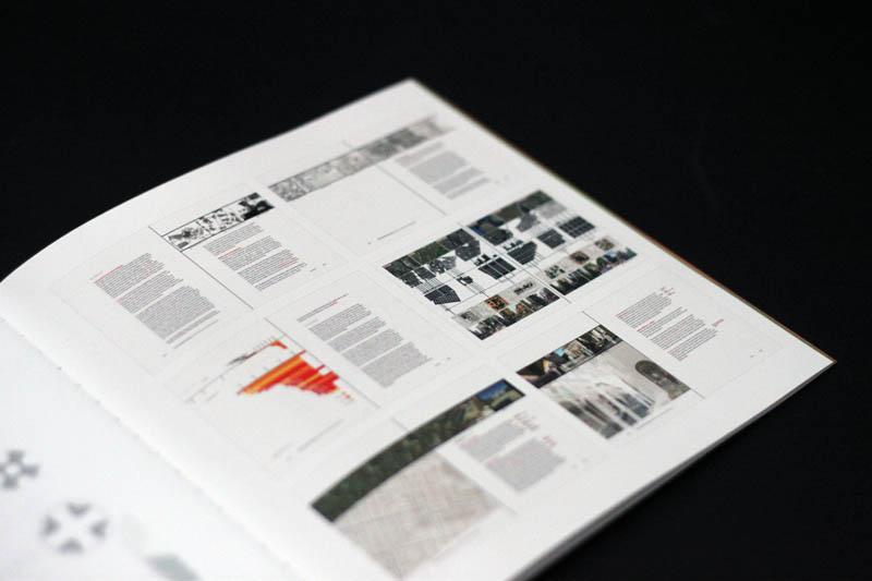 portfolio10_sm.jpg